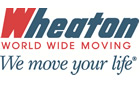 Wheaton World Wide Moving